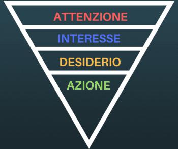 web-e-turismo3