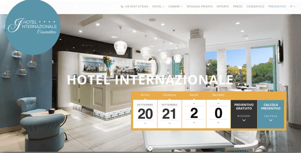 web-e-turismo2
