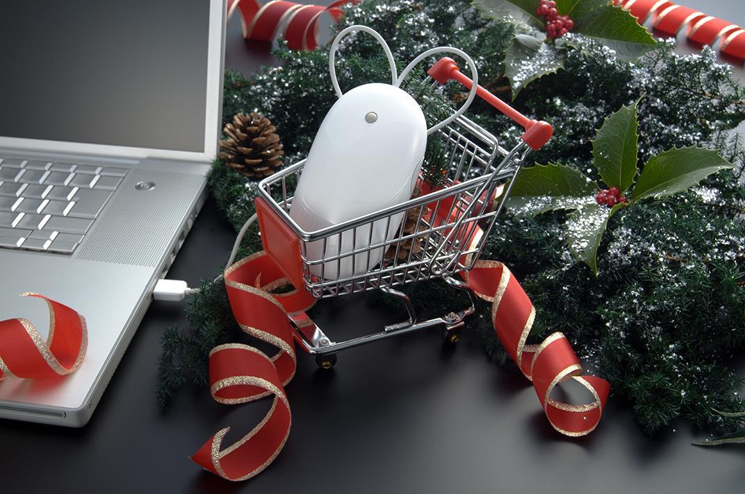 E commerce idee per le promozioni natalizie e non for Idee e commerce rentable