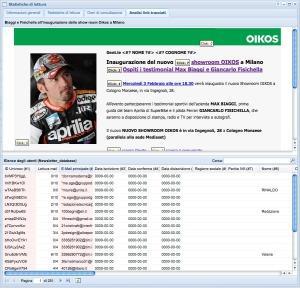 Ufficio stampa web 2.0