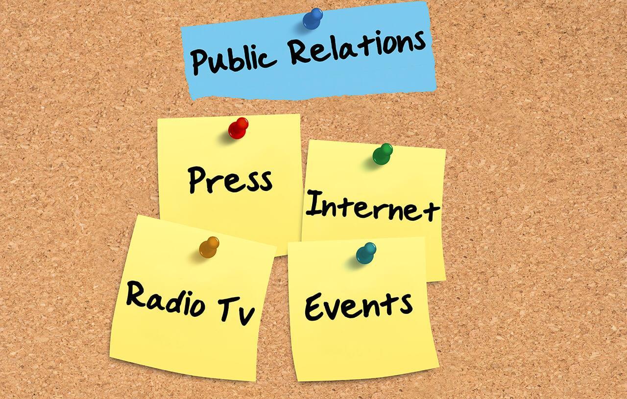 Corso di Ufficio Stampa Online e Digital PR - Noetica