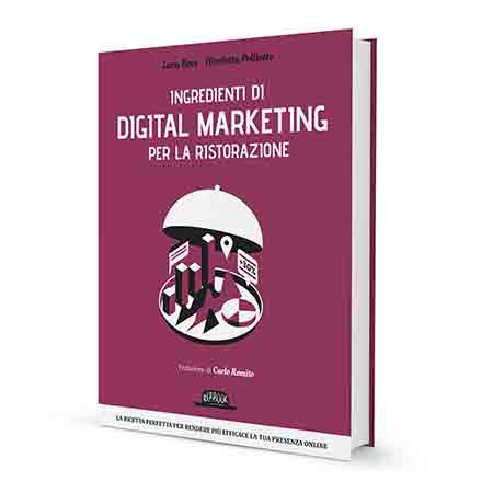 Digial Marketing per la Ristorazione
