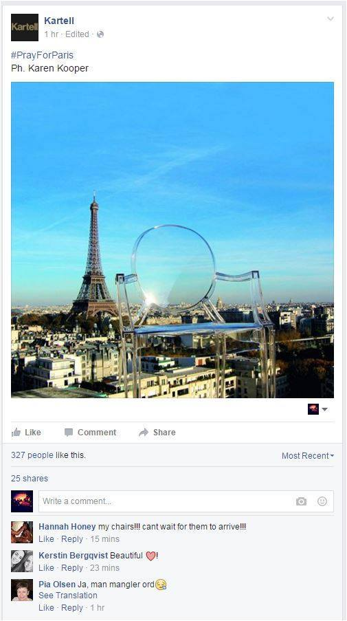 real-time-marketing-parigi4