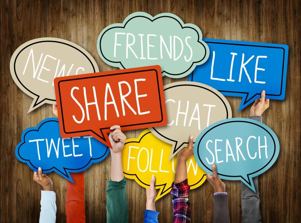 facebook-nuove-funzioni1