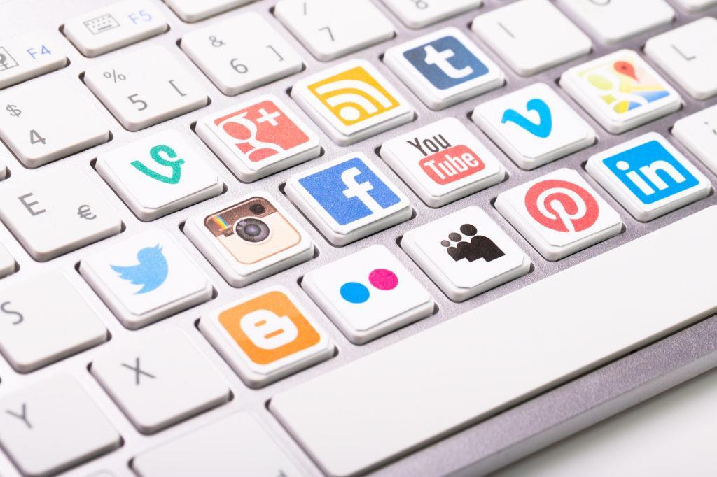 facebook-nuove-funzioni3