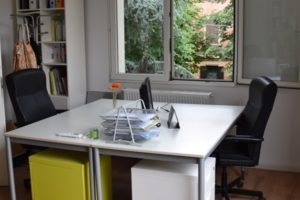 coworking bologna