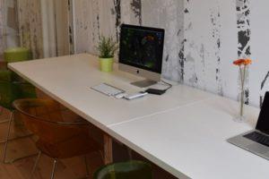 coworking bologna professionisti web
