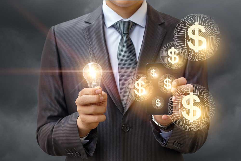 voucher informatico PMI