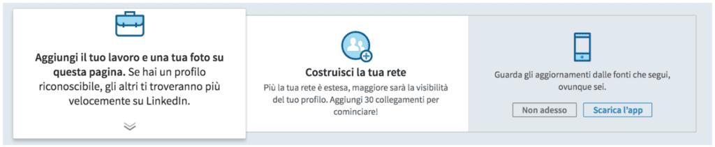 Maschio truffatore dating online