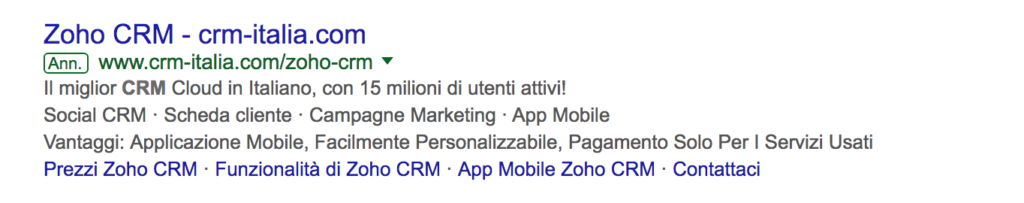 come funziona google adwords brand registrati