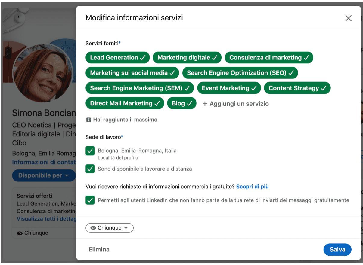 consigli-per-creare-profilo-linkedin