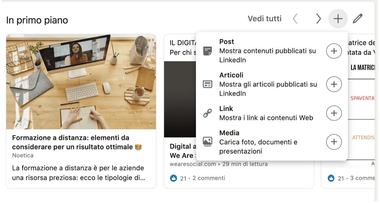 creazione-profilo-linkedin