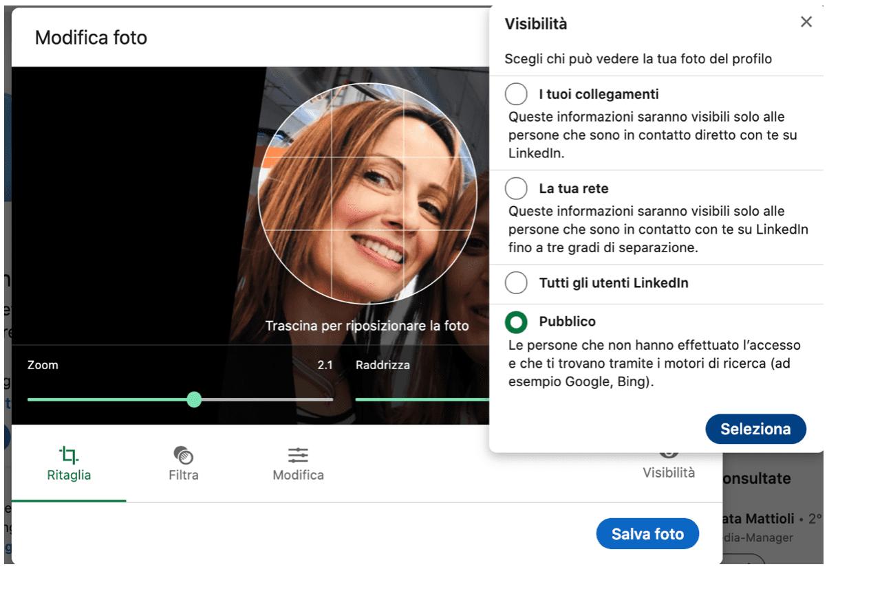 come-cancellare-profilo-linkedin