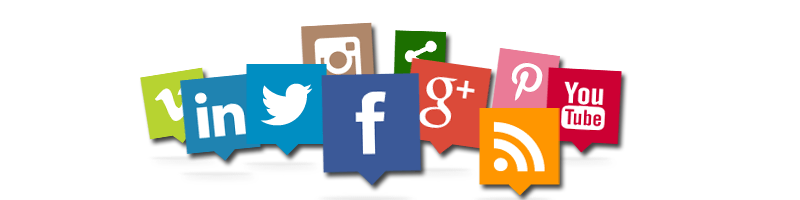tendenze web marketing 2018