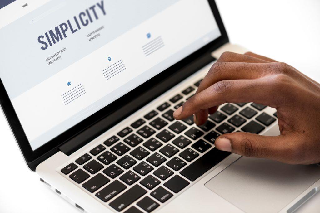 GDPR 2018 informativa privacy