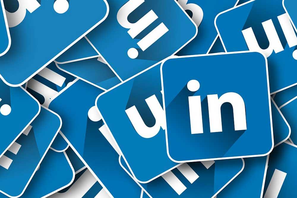 LinkedIn Social Selling Corso