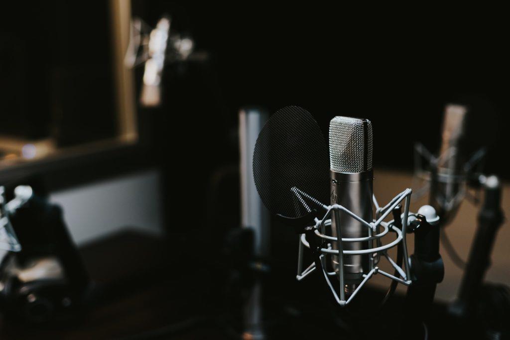 podcast brandizzati