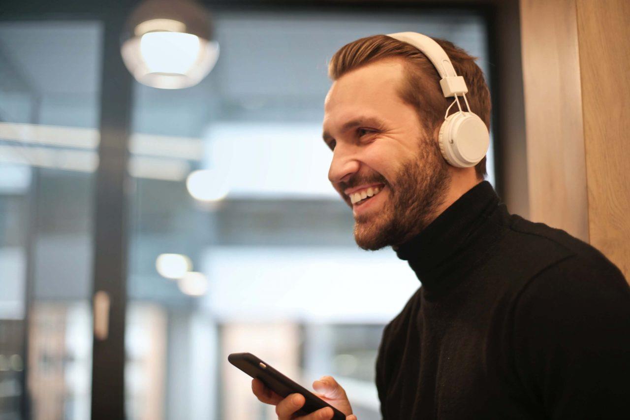 podcast-comunicazione-brand