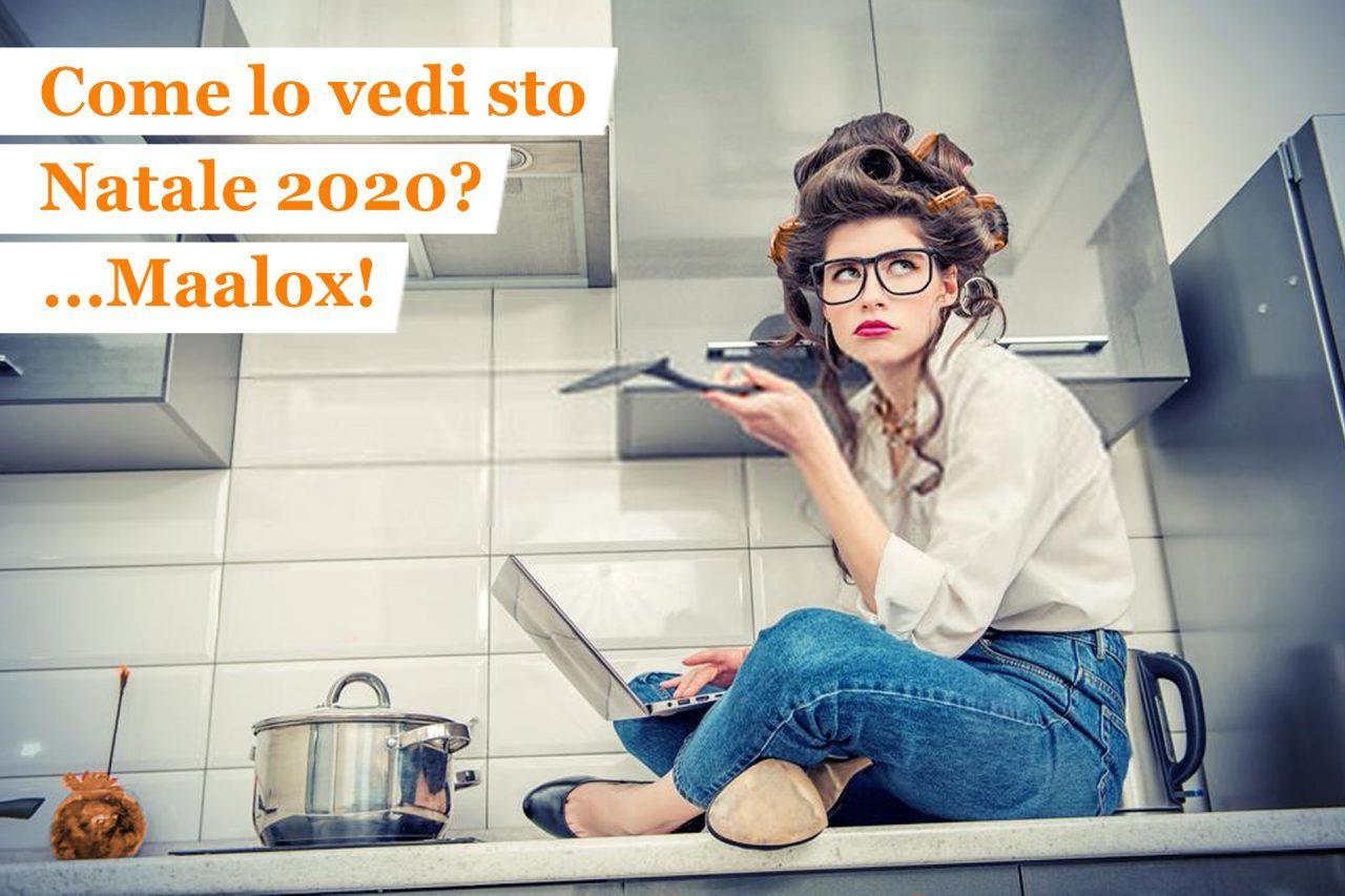 natale-noetica-chiusure-2020