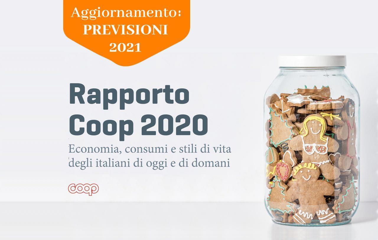 rapporto-coop-nomisma-2021